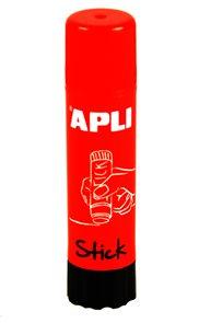 APLI Lepicí tyčinka - 40 g