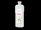 Lavon tekuté mýdlo 1 l - sněženka (bílé)