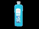 Lavon tekuté mýdlo 1 l - pomněnka (modré)