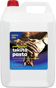 Lavon mycí pasta na ruce 5 kg