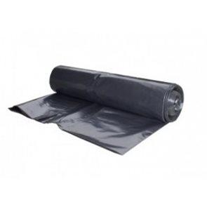 Pytle na odpad 120 l - černé 75 mikronů ( 15 ks )