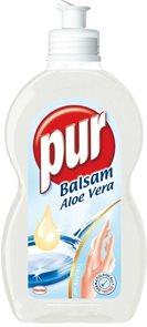 Pur Balsam Aloe Vera 900 ml