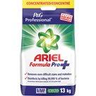 Ariel Formula Pro+ - 13 kg