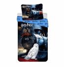 Jerry Fabrics povlečení Harry Potter 111