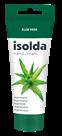 ISOLDA krém na ruce - aloe vera s panthenolem 100 ml