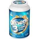 MaxiVita Exclusive Omega 3 forte+ (dóza)