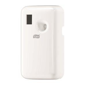 Tork 562000 elektronický zásobník - na osvěžovač vzduchu
