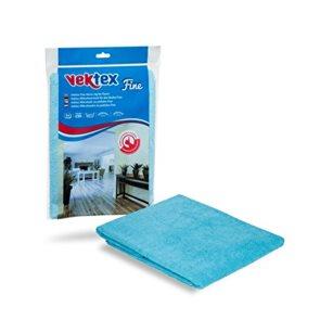 Vektex Fine mikrohadr na podlahu 280 g