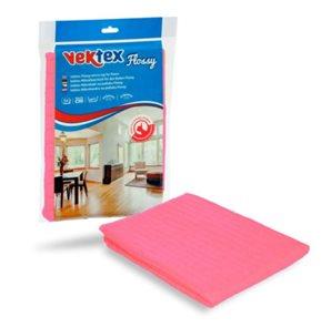 Vektex Flossy mikrohadr na podlahu 235 g