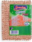 Drátěnka Spontex - měděná CopperMax