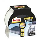 Pattex Power Tape - transparentní 5 cm x 10 m