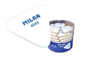 MILAN Pryž 4045