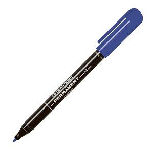 Centropen Popisovač 2846 Permanentní - modrý