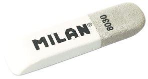 Milan Pryž  8030 - kombinovaná
