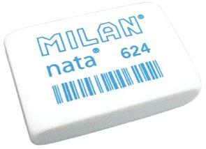 Milan Pryž 624 - měkká