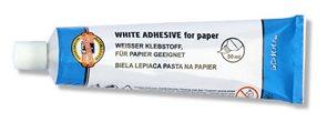 Koh-i-noor Lepicí pasta bílá 50 g