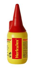Herkules Lepidlo 30 g