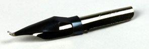 Koh-i-noor Redis perko 2,0 mm