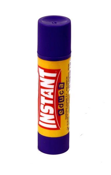 Instant Lepidlo tuhé 20 g - technické