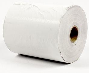 Pokladní páska 80 mm / 70 m / 17 mm, termocitlivá