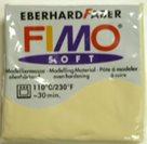 Modelovací hmota FIMO soft 56 g - 70 barva světle hnědá (sahara)