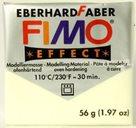 Modelovací hmota FIMO soft 57 g - 04 fluorescentní - světle žlutá (svítivý efekt)