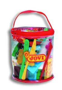 Modelovací taška Jovi
