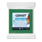 CERNIT Modelovací hmota 250 g - zelená