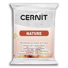CERNIT Modelovací hmota NATURE 56 g - žula