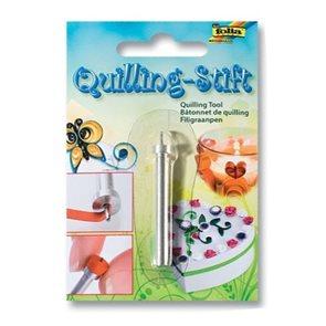 Quilling - nástroj - kovový