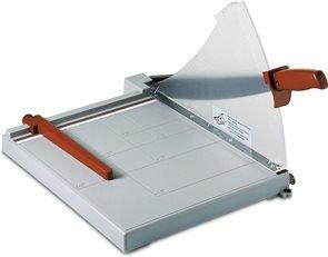 Řezačka papíru Filux - páková 3914