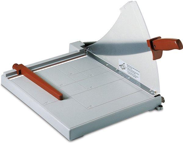 FILUX 3914 Páková řezačka papíru A3