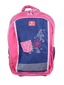 Školní batoh belmil - Dream
