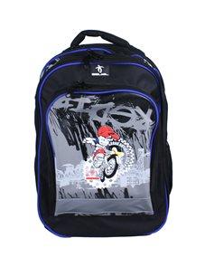 Školní batoh belmil - Rider