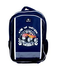 Školní batoh belmil - Champion