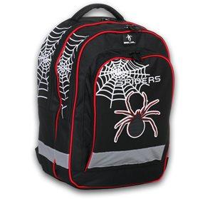 Školní batoh Belmil - Pavouk