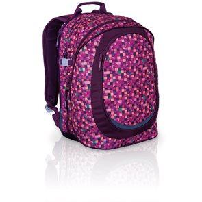 Studentský batoh HIT 800 V
