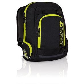 Studentský batoh HIT 811 A - Black