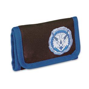 Dětská peněženka CHI 671 K - Brown