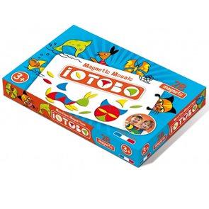 iOTOBO 3+ Basic