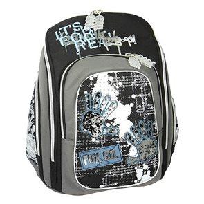 Školní batoh Cherry Cool - Fox Co