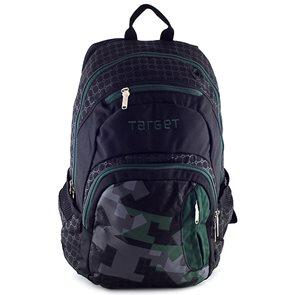 Studentský batoh Target - Big T