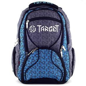 Studentský batoh Target - Geometric