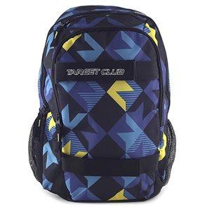 Sportovní batoh Target - modrá