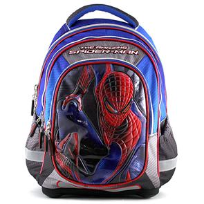 Školní batoh - Spiderman