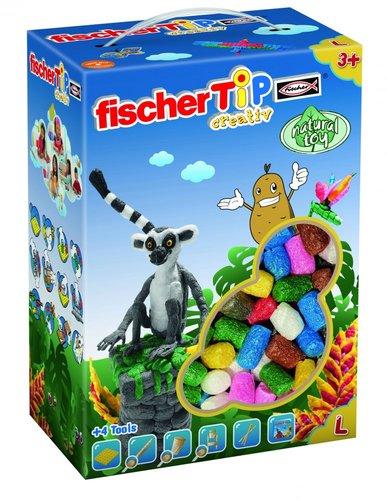 Fischer Tip Sada L, Sleva 20%