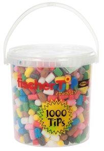 Fischer Tip - 1000