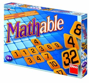 Mathable Klasik