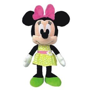 Minnie Květina 25 cm