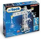 Metal Construction set - C05 Crane / Creane Bridge